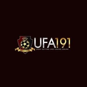รีวิว UFA191