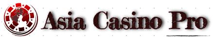 Asia Casino Pro