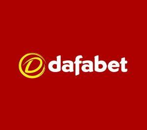 รีวิว dafabet