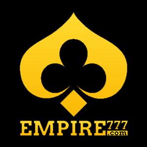 รีวิว Empire 777