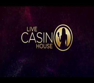 รีวิว Live Casino House