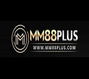 mm88plus