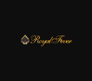 รีวิว Royal fever