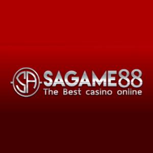 รีวิว Sagame88 - เว็บพนันออนไลน์ที่มีความน่าเชื่อถือที่สุดในไทย