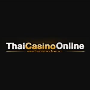 รีวิว Thai Casino Online