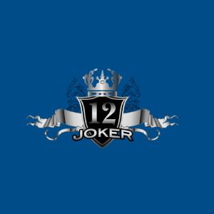 รีวิว 12JOKER
