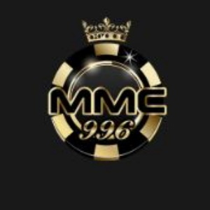 รีวิว MMC996