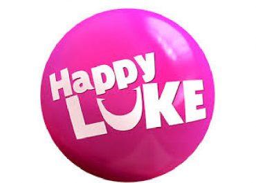 รีวิว HappyLuke