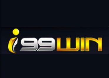 รีวิว i99Win