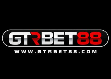 รีวิว GTRBET88