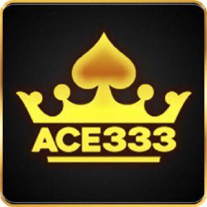 รีวิว Ace333
