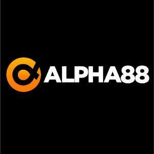 รีวิว Alpha88