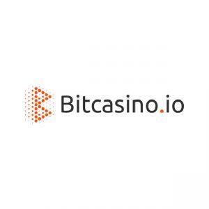 รีวิว Bitcasino.io