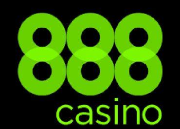 รีวิว 888 Casino