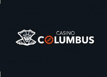 รีวิว Casino columbus