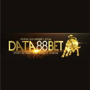 รีวิว Data88bet