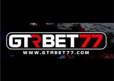 รีวิว Gtrbet77