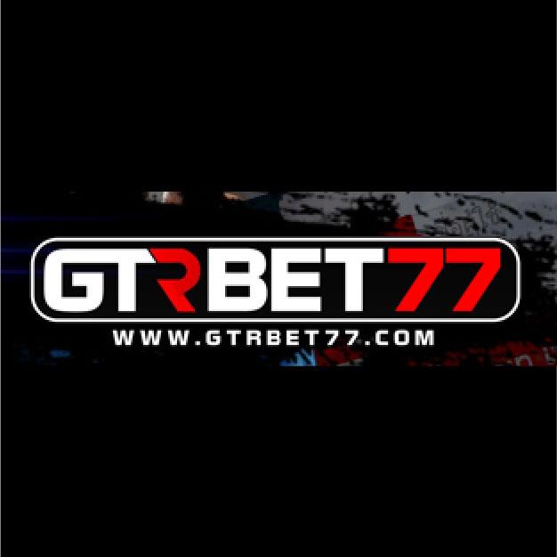 Gtrbet77 Review | เว็บคาสิโนออนไลน์ที่ดีที่สุด