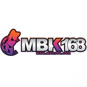 รีวิว Mbk168
