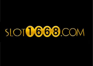 รีวิว Slot1668