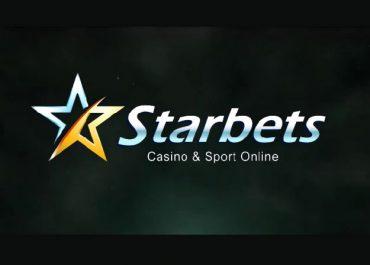 รีวิว Starbets