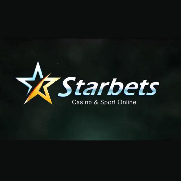 Starbet Review | สมัครง่าย ได้เงินจริง ฝากถอนตลอด 24 ชั่วโมง