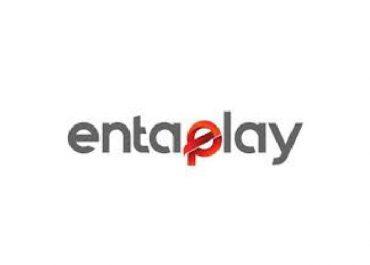 รีวิว Entaplay