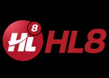 รีวิว HL8