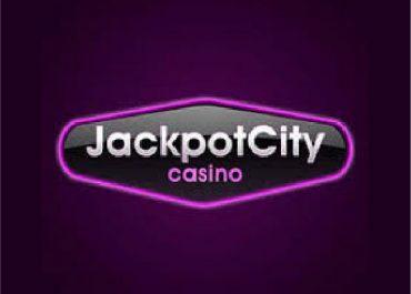 รีวิว JackpotCity Casino