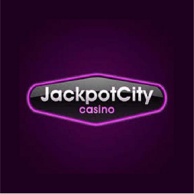 JackpotCity มิติใหม่แห่งโลกพนันออนไลน์ ได้เงินจริง สมัครฟรี!