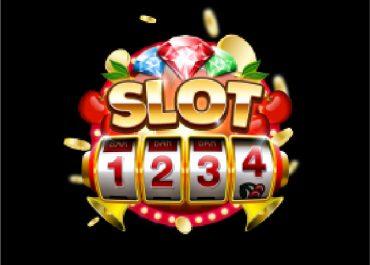 รีวิว Slot1234