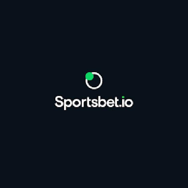 Sportsbet.io เว็บพนันออนไลน์ผ่าน Bitcoin มั่นคง ปลอดภัยสูงสุด