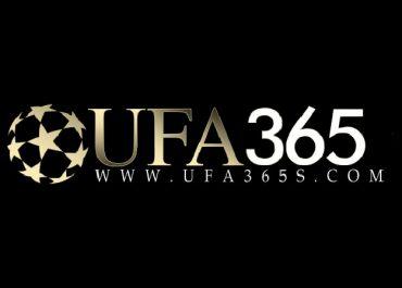 รีวิว UFA365