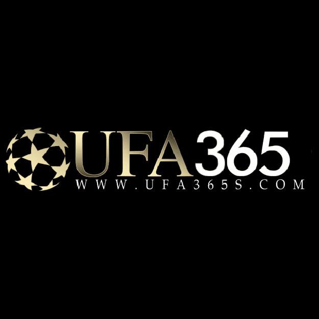 ufa365 สล็อต