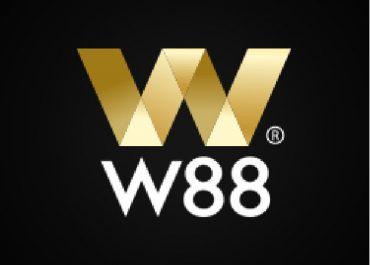 รีวิว W88.com