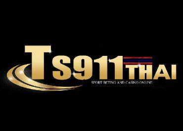รีวิว Tsbet911